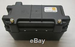 12V 100amp LiFePO4 Lithium-Eisen-Phosphat 12 volt 200 ah Akku Solarbatterien