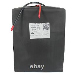 12V 150Ah LiFePO4 Lithium Iron Phosphate Battery 12 Volt 150 Amp Hour Deep Cycle