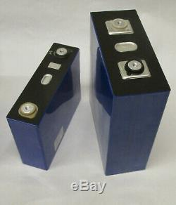 12V 200amp LiFePO4 Lithium-Eisen-Phosphat 12 volt 240 ah Akku Solarbatterie set