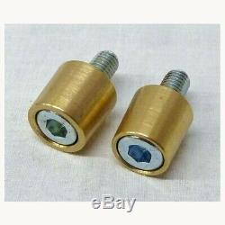 12V 400amp LiFePO4 Lithium-Eisen-Phosphat 12 volt 400 ah Akku Solarbatterien