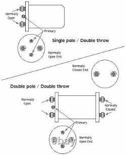 12 Volt DC Battery Dump Controller 500-700 AMP ADG Solar Wind Battery Regulator