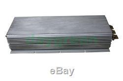 24V to 13.8V 100A 100AMP DC DC CONVERTER 13.8V 12 VOLT DC FOR CAR STEREO RADIO