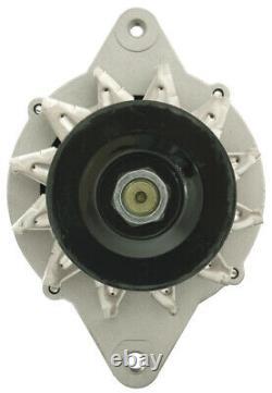 24 Volt 40 Amp Alternator for Ford Maverick DA 4.2L Diesel TD42 01/88 12/94