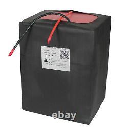 Btr 12V150Ah LiFePO4 Lithium Phosphate Battery 12 Volt 150 Amp Hour Deep Cycle