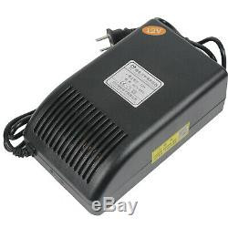 Btr 12V150Ah LiFePO4 Lithium Phosphate Battery 12 Volt 150 Amp Hour Deep Cycle