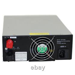 Circuit Specialists 30 Volt DC 20.0 Amp Switch Mode Power Supply #CSI3020SW