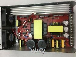 DC 48V 40A 2000W Transformer 48 Volt 40 Amp 2000 Watt 48Vdc Switch Power Supply