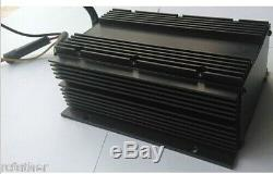DC DC Converter Golf Cart 48volt Reducer to 12V 30Amp CHENNIC 400W