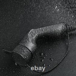 EV Ladekabel Elektroauto Ladegerät Typ 2 Zu Typ2 16A Einphasig 3.6KW EVSE Kabel