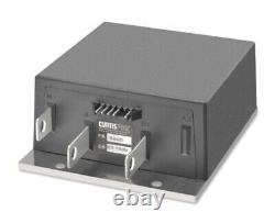 EZGO 1994-Up Series Controller -350 Amp 36 Volt