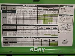 Forney 324 190-Amp MIG/Stick/TIG Multi-Process Welder 120/230-Volt