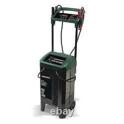 HEAVY DUTY 6 /12 Volt Masterforce 275 Amp Battery Charger / Engine Starter TRUCK