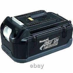 Makita BL3626 36-Volt 2.6 Amp Lithium-Ion Battery