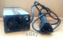 NEW EzGo Ez-Go RXV txt 48v 48 Volt Golf Cart Ez Go Battery Charger full 6 amps