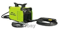 NEW Forney 251 Easy Weld 20P 120-Volt 20-Amp Plasma Cutter KIT SALE