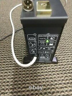 Power Wheelchair Battery Charger 24 Volt 8 Amp Model