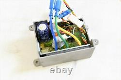 SUNTOUR HESC 36Volt 8amp ELECTRIC BIKE PART KIT TO BUILD YOUR OWN 700c ELECTRIC