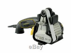 Work Sharp 115 volt 1.5 amps Knife and Tool Sharpener 1 pc